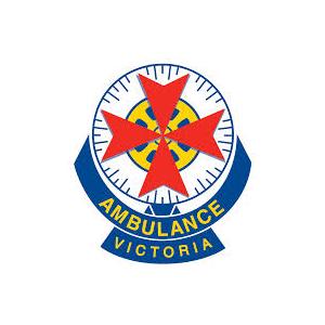 Ambulance Victoria-300x300