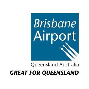 Brisbane airport-300x300