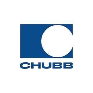 Chubb-300x300