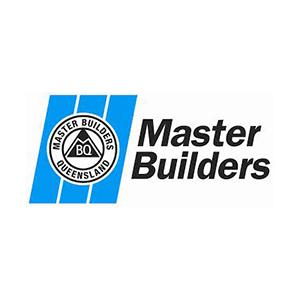 Master builders-300x300