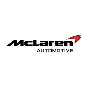 McLaren-300x300