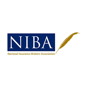 NIBA-300x300