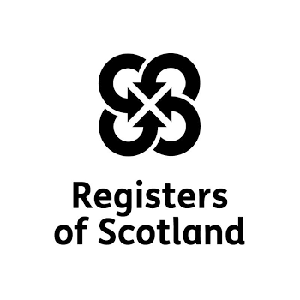 Registers of Scotland-300x300