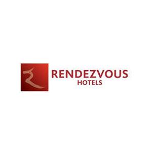 Rondezvous-300x300