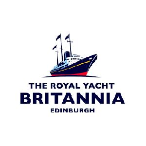 Royal Yacht Britannia-300x300