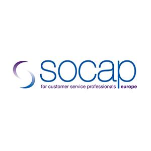 SOCAP Europe-300x300