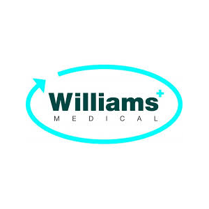 Williams Medical-300x300