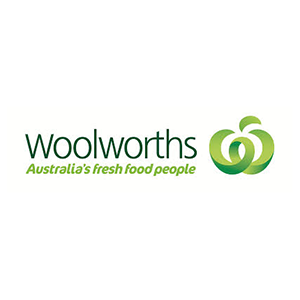 Woolworths-300x300